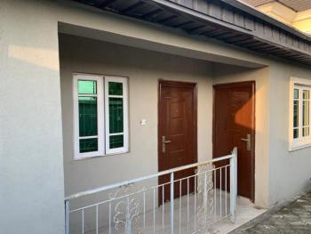 Nice and Lovely Mini Flat with Kitchenette, Shower and Toilet., Pinnock Beach Estate, Jakande, Lekki, Lagos, Mini Flat for Rent