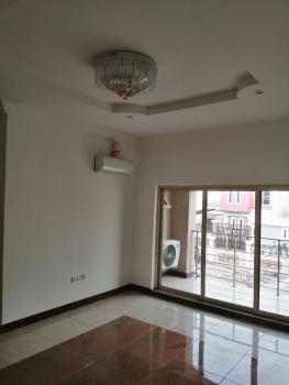 Lovely Fully Serviced 3 Bedroom Apartment, Ikota Axis, Lekki 2nd Toll Gate, Ikota, Lekki, Lagos, Terraced Bungalow for Rent