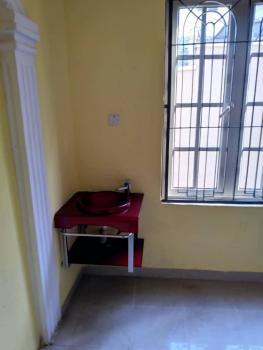 Luxury Mini Flat, Ayodele Fanoiki, Magodo Phase 1, Magodo, Lagos, Mini Flat for Rent