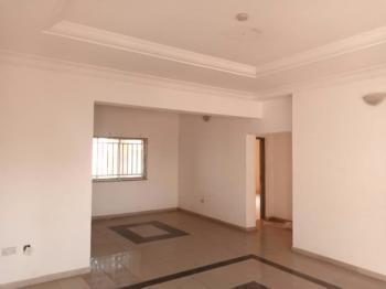 Lovely 2 Bedroom Flat, Garki, Abuja, Flat for Rent