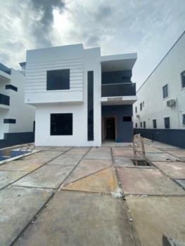 Luxury Five Bedroom Fully Detached Duplex, Lekki County, Ikota, Lekki, Lagos, Detached Duplex for Sale