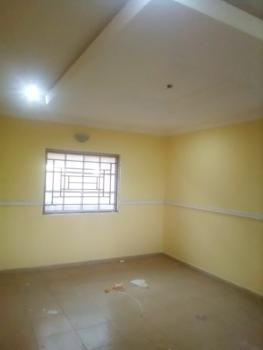 Very Neat 2 Bedroom, First Generation Estate, Lokogoma District, Abuja, Detached Bungalow for Rent