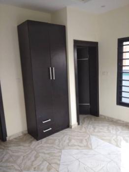 Brand New and Tastefully Finished 2 Bedroom Flat, Ori Oke, Ogudu, Lagos, Flat for Rent
