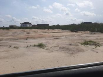 Plots of Land in Peace Estate, Ajah, Lagos, Residential Land for Sale