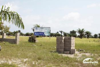 Earn Over N300k Bevor Nov 30th on Our Ongoing Promo at Royal County, Okun Ise Village,on Folu-ise Excision Block Layout,after La Campaigne, Lekki Free Trade Zone, Lekki, Lagos, Mixed-use Land for Sale