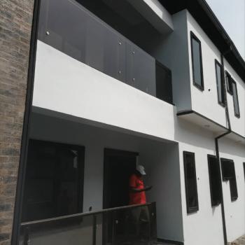 Luxury 3 Bedroom Flat, Ireakari Estate Oluyole Extension, Challenge, Ibadan, Oyo, Flat for Rent