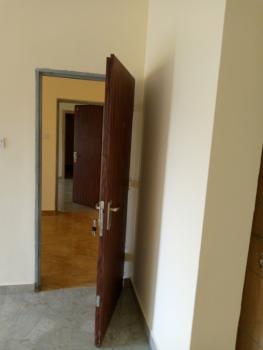 a Brand New 2 Bedroom Flat, Lbs Ajah, Lekki Phase 2, Lekki, Lagos, Flat for Rent