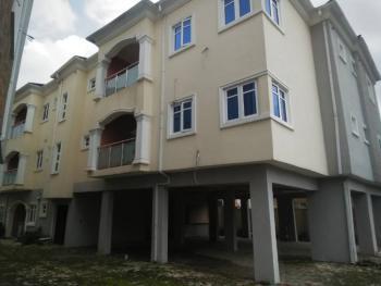 Very Lovely Units of Newly 3 Bedroom Flat, Beautiful Finishing, Omole Phase 2, Ikeja, Lagos, Flat for Rent