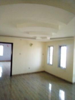 5 Bedroom Duplex, Labak Estate, New Oko-oba, Agege, Lagos, Detached Duplex for Sale