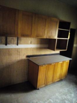 4 Bedroom Duplex, Labak Estate, New Oko-oba, Agege, Lagos, Detached Duplex for Sale