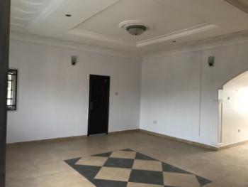 Very Sharp and Spacious 3 Bedroom Apartment, Oniru, Victoria Island (vi), Lagos, Flat for Rent