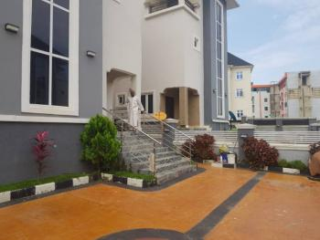 Smart Home!!! Pay & Park in, Kings Park Estate, Games Village, Kaura, Abuja, Semi-detached Duplex for Sale