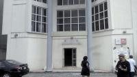 Banking Hall/office Space To Let Along Stadium Road, , Port Harcourt, Rivers, Commercial Property For Rent