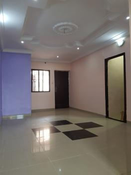 Very Neat and Spacious Luxury Mini Flats with Guests Toilet, Gbara, Off Lekki Beach Road, Jakande, Lekki, Lagos, Mini Flat for Rent