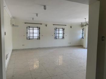 Luxury 3 Bedroom Ensuite Serviced Apartment and Bq with 24hours Power, Ikate Elegushi, Lekki, Lagos, Flat for Rent