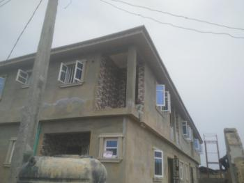 Newly Built Standard Room Self Contained and Miniflat., Onike Iwaya, Onike, Yaba, Lagos, Mini Flat for Rent