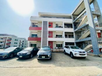 3 Bedroom Carcas, Citiview Estate, Berger, Arepo, Ogun, Block of Flats for Sale