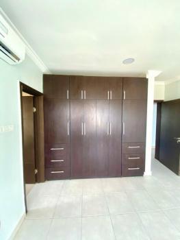 Newly Built Luxury 3 Bedroom Fully Finished and Fully Serviced, Pinnock Beach Estate Osapa London, Osapa, Lekki, Lagos, Flat for Sale