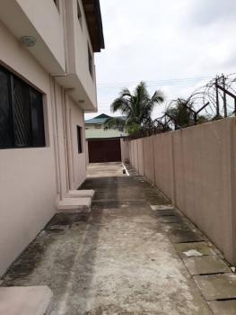 5 Bedroom Fully Detached House with Bq, Lekki Phase 1, Lekki, Lagos, Detached Duplex for Rent