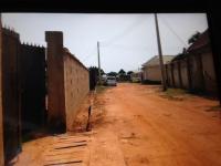 Asa Dam Mini Estate, , Ilorin West, Kwara, 2 Bedroom, 2 Toilets, 2 Baths Flat / Apartment For Sale