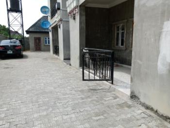 Nice New 2 Bedroom Flat, Ilaje, Ajah, Lagos, Flat for Rent