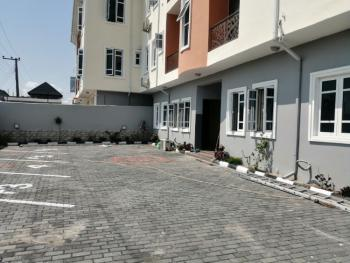 Luxury Built and Tastefully Finished 2 Bedroom Apartment, Jakande, Lekki, Lagos, Flat for Rent