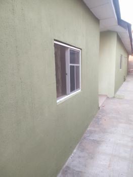 Nice Mini Flat, Alapere, Ketu, Lagos, Mini Flat for Rent