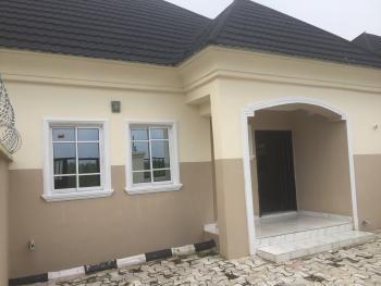 Luxury 3 Bedroom Flat, R Close, Abraham Adesanya Estate, Ajah, Lagos, Flat for Sale