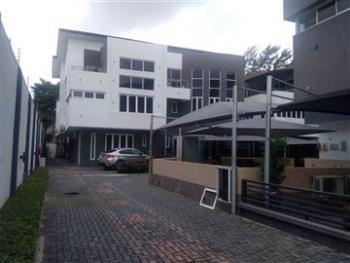 5 Bedroom Semi Detached House, Banana Island, Ikoyi, Lagos, House for Rent