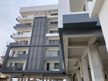 Newly Built Luxury 3 Bedroom Flats with Bqs, Oniru, Victoria Island (vi), Lagos, Flat for Rent