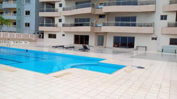 Block of Residential Luxury Flats, Victoria Island Extension, Victoria Island (vi), Lagos, Block of Flats for Sale
