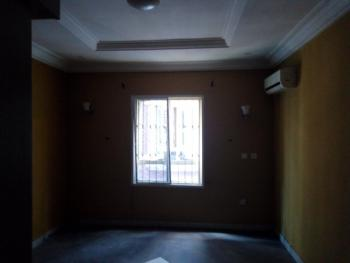 Renovated 4 Bedroom Duplex, Off Adeniyi Jones, Adeniyi Jones, Ikeja, Lagos, Semi-detached Duplex for Rent