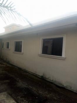 Nice and Spacious 1 Bedroom Apartment, Charles Ifeanyi, Lekki Phase 1, Lekki, Lagos, Mini Flat for Rent