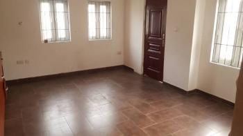 Nice and Lovely 4 Bedroom Semi Detached Duplex, Agungi, Lekki, Lagos, Semi-detached Duplex for Rent