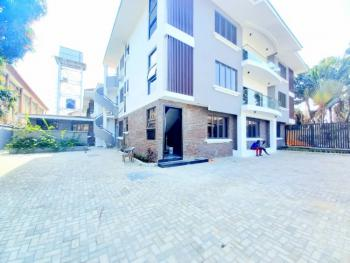 Brand New 3 Bedroom Flat, Parkview, Ikoyi, Lagos, Flat for Sale