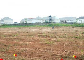 500sqm Choice Land, Off Ndic Quarters, Karmo, Abuja, Residential Land for Sale