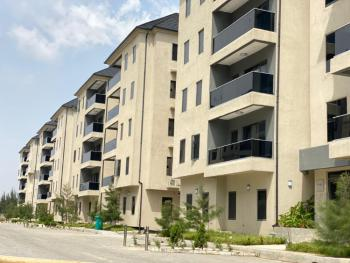 Luxury  Three Bedrooms with Excellent Facilities, Ikota, Lekki, Lagos, Flat for Sale