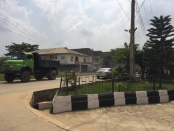 Full Plots of Land, Gra, Isheri North, Lagos, Residential Land for Sale