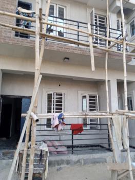 Super Finish Mini Flat, Harmony Estate Langbasa, Ado, Ajah, Lagos, Mini Flat for Rent