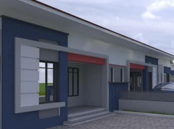 Hottest Deal in Town, 3 Bedroom Bungalow, Opp Lbs, Sangotedo, Ajah, Lagos, Semi-detached Bungalow for Sale