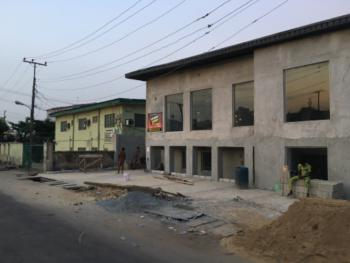Tyc Leisure Mall, Allen Junction By Awolowo Way, Allen, Ikeja, Lagos, Plaza / Complex / Mall for Rent