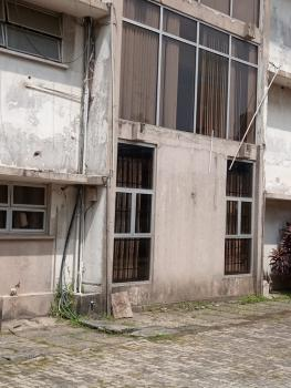 Decent Duplex for a Large Office, Off Adeola Odeku Street., Victoria Island (vi), Lagos, Office Space for Rent