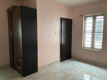 4 Bedroom Semi Detached Duplex with Bq, Chroven Drive Estate, Osapa, Lekki, Lagos, Semi-detached Duplex for Rent