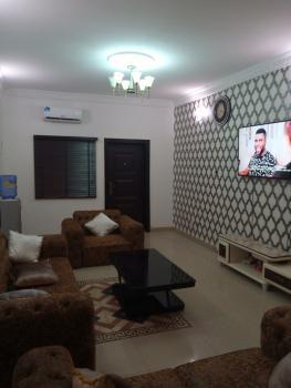 Furnished and Serviced 3 Bedroom Duplex, Covenant Estate, Oniru, Victoria Island (vi), Lagos, House for Rent