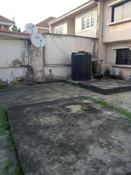 5 Bedroom Detached Duplex, Landbridge Avenue, Oniru. Close to The Palms, Oniru, Victoria Island (vi), Lagos, House for Rent