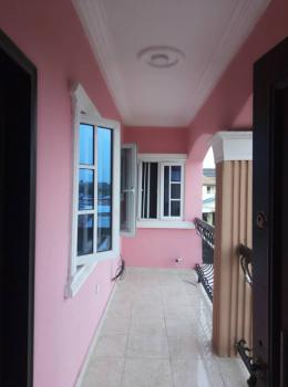 Newly Built Luxurious 3bed Flat, Ilaje, Ajah, Lagos, Semi-detached Bungalow for Rent