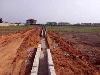Affordable Land, Queens Garden Estate  North Gra, Isheri, Lagos, Mixed-use Land for Sale