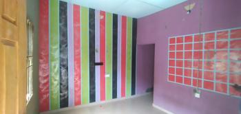 Very Neat and Standard Room and Parlour, Ladegboye, Off Ijede Road, Ikorodu, Lagos, Mini Flat for Rent