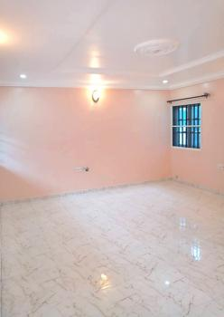 Newly Built Lovely 3 Bedroom Flat, Woji, Port Harcourt, Rivers, Flat for Rent