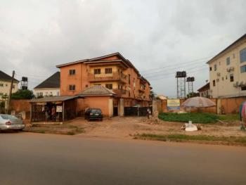 Block of Flats, Irhirhi Road, Benin, Oredo, Edo, Block of Flats for Sale